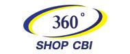 360 องศาฟิตเนส สาขา ชลบุรี