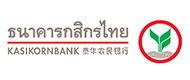 kasikorn_bank_logo