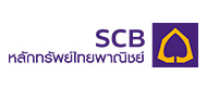 SCB_bank_logo