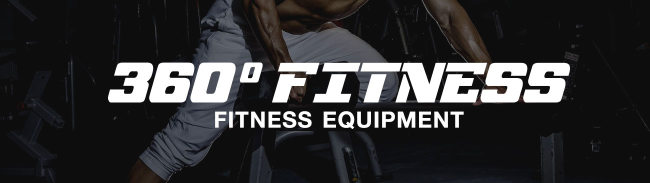 360 Ongsa Fitness Pull Down