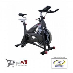 จักรยานนั่งปั่นออกกำลังกาย Commercial Grade Spin bike HP-SP0708