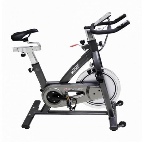 จักรยานนั่งปั่นออกกำลังกาย SPIN BIKE รุ่น SB-909