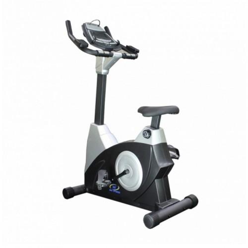 Magnetic Bike UPRIGTH BIKE K9.5