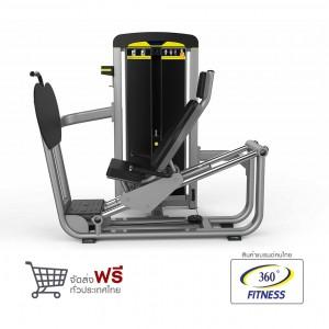 360 Ongsa Fitness Leg Press Machine (BTM-015)