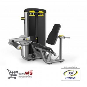 360 Ongsa Fitness Leg Extension Machine (BTM-014)