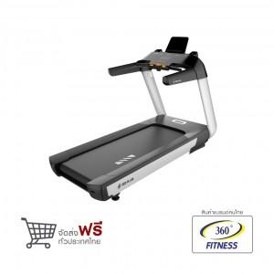 ลู่วิ่งไฟฟ้า X10 Motorized Treadmill - AC 6.0 HP Motor
