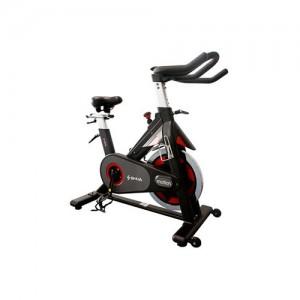 จักรยานสปินไบค์ 360องศา ฟิตเนส รุ่น SH-B8860S